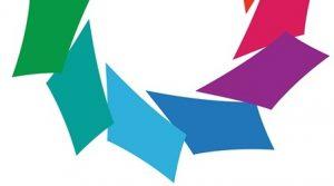 logo half gedraaid boven